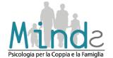 Minds - Psicologia per la Coppia e la Famiglia
